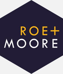 Roe and Moore