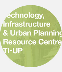 Ti-Up Brochure